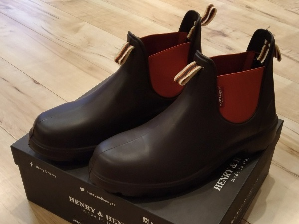 rain_shoes