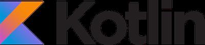 Kotlin Logo